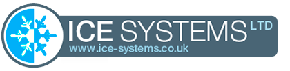 Ice Systems English